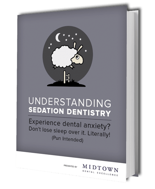 Dentist New York - Sedation eBook download