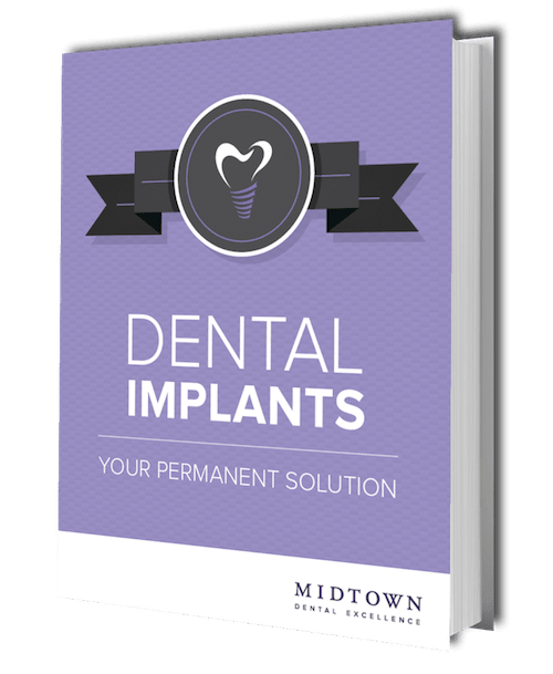 Dentist New York - Dental Implants eBook download